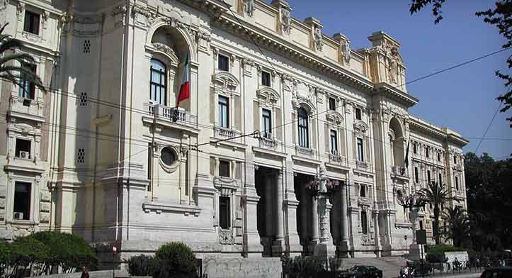 Venti milioni dal Ministero per le scuole liguri