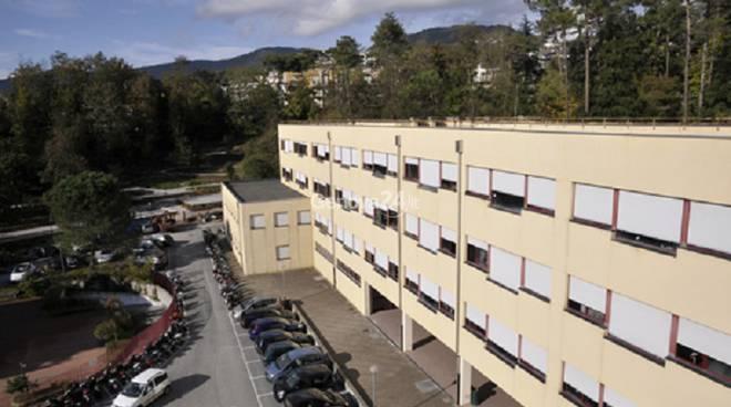 """Il """"talent school"""" dell'Istituto Liceti"""