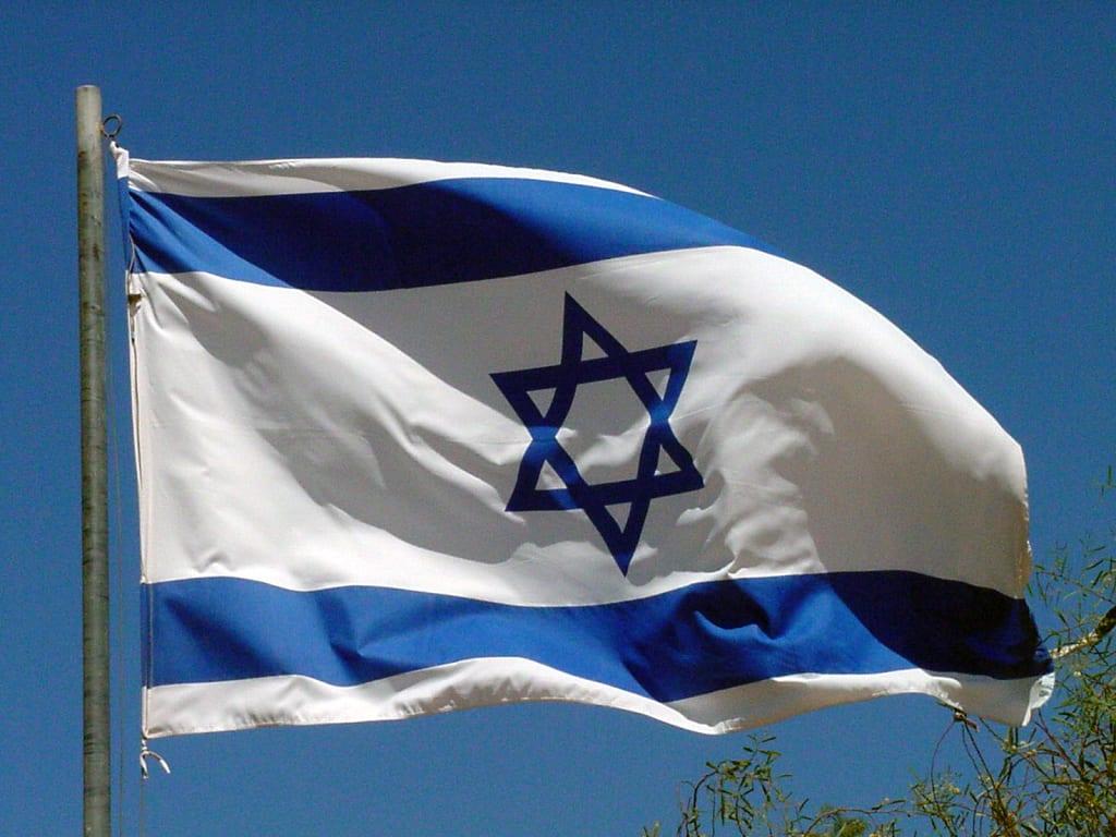 Gli antisemiti in parlamento una bruttissima pagina per for Numero deputati parlamento italiano