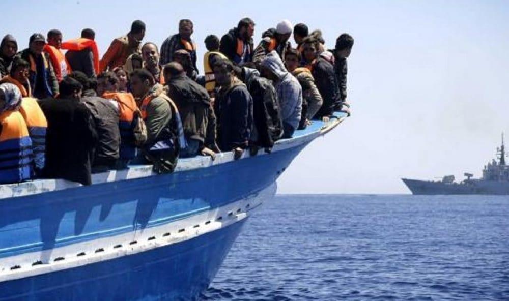 """Cogorno, i migranti in arrivo: """"Rispetteranno ogni legge"""""""
