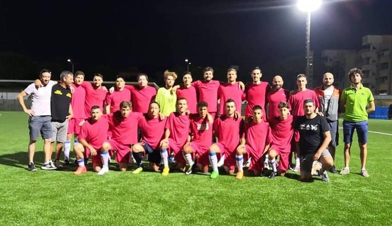 Il Comitato di Chiavari, l'isola felice del calcio dilettantistico