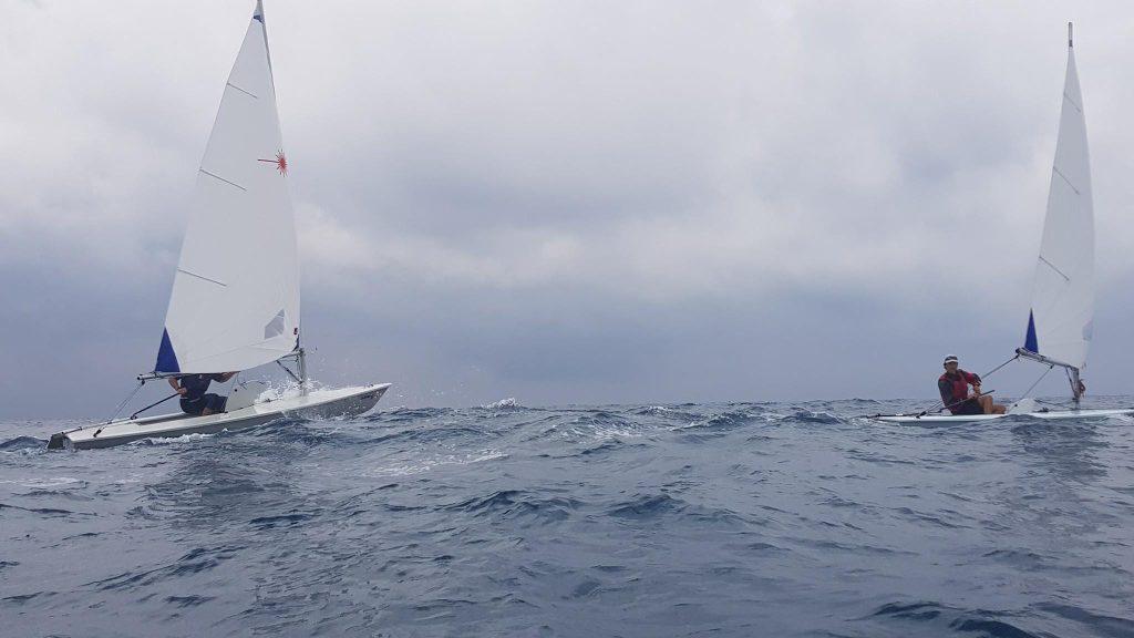 Lega Navale di Chiavari e Lavagna: da 111 anni sul mare