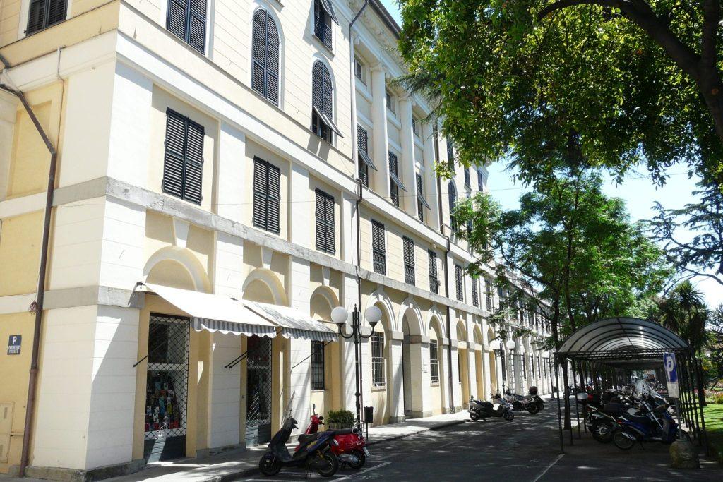 Chiavari, parte il Liceo Linguistico Da Vigo