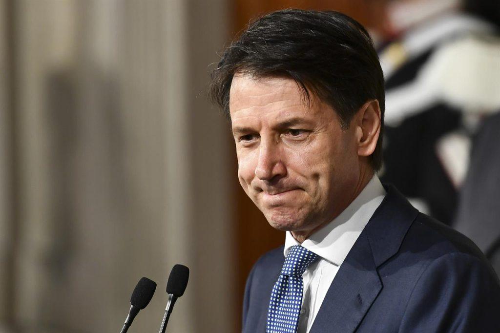 La crisi è difficile, pensate all'Italia