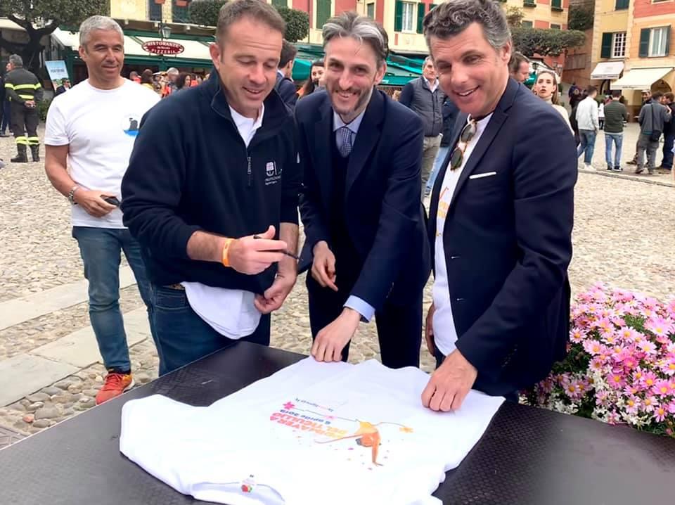 """Bagnasco e Donadoni entrambi riconfermati: """"Modello Liguria ok"""""""