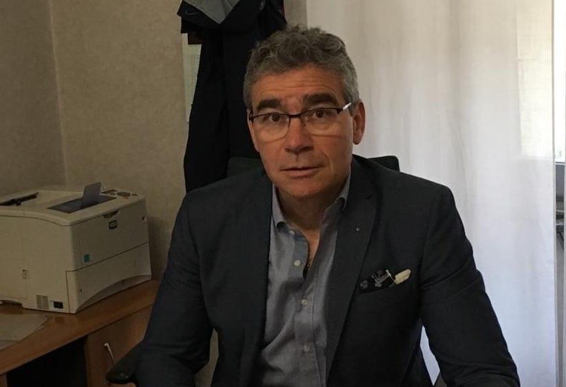 """Gandolfo sindaco di Recco: """"Il vero lavoro inizia adesso"""""""