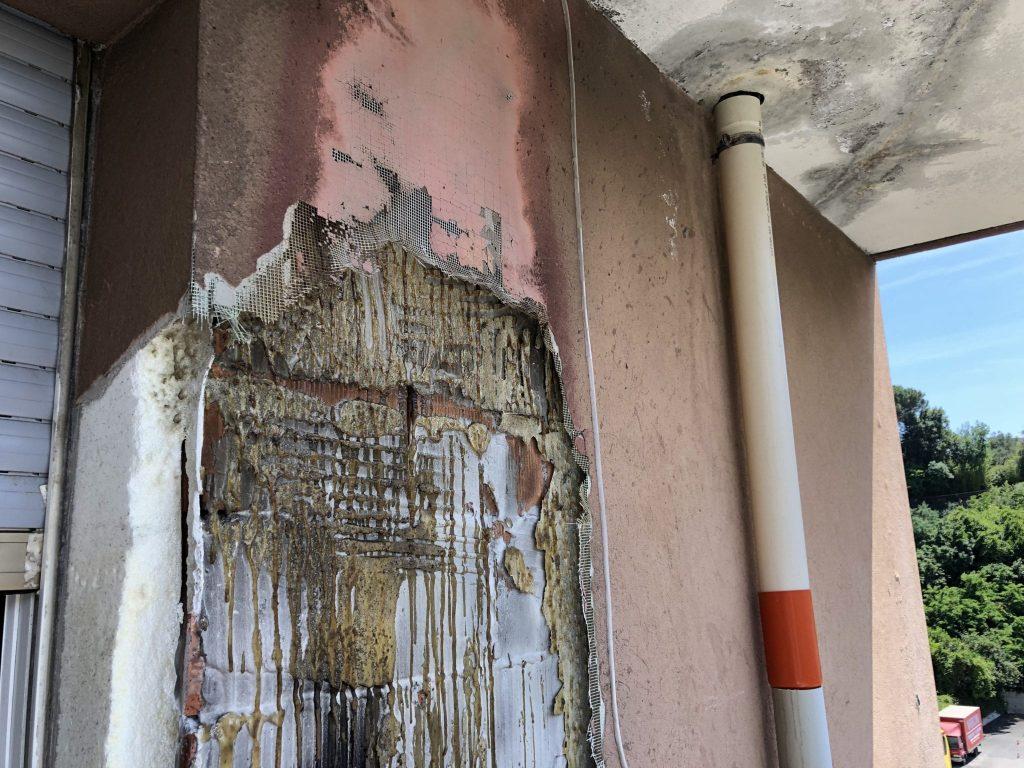 """Case popolari, l'assessore Maggio: """"Faremo tutte le pressioni possibili su Arte"""""""