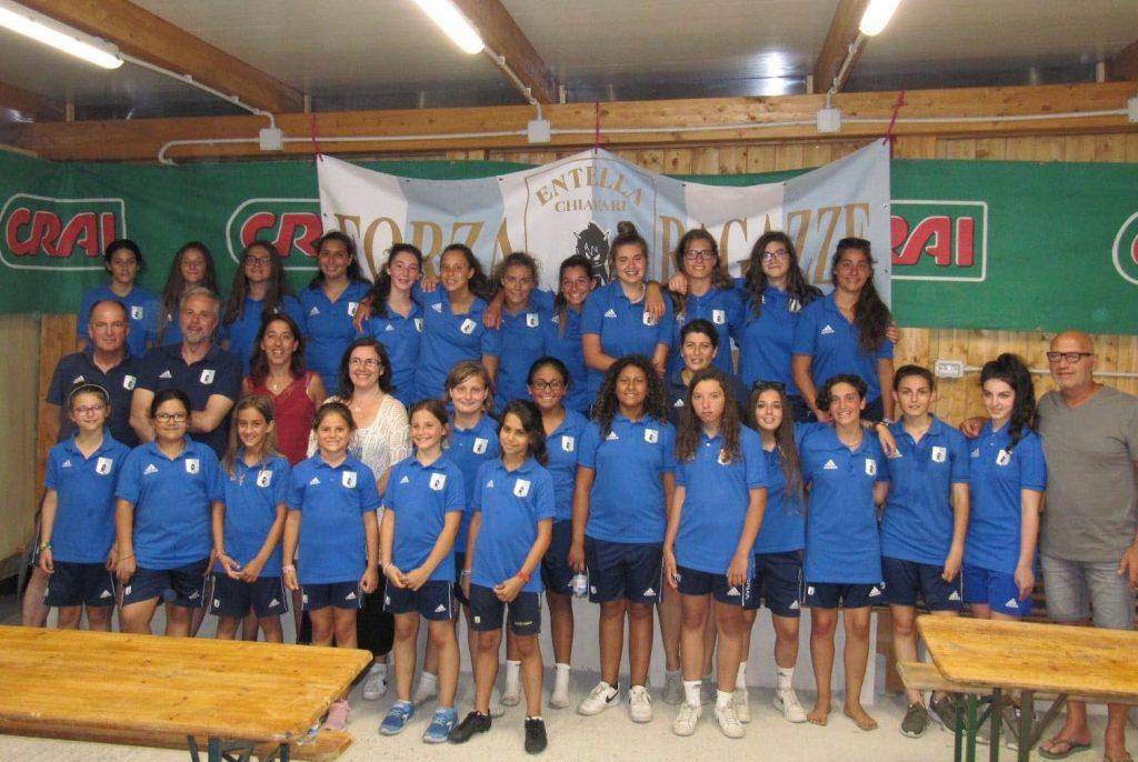 La riscossa del calcio femminile, contro ironie e pregiudizi