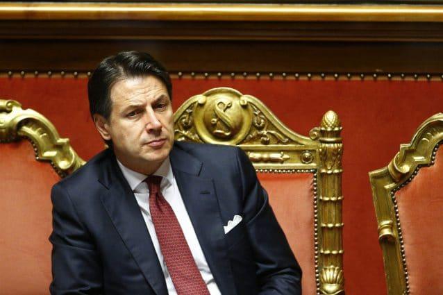 Le imprese sono il motore dello sviluppo ma la politica italiana non se ne occupa