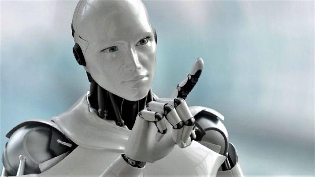 L'inarrestabile rivoluzione portata dai robot cambierà per sempre le nostre abitudini. Ma va gestita correttamente